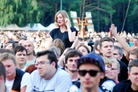 20130727 Depeche-Mode-Vingio-Parkas-Vilnius 9756