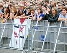 20130727 Depeche-Mode-Vingio-Parkas-Vilnius 9761
