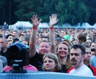 20130727 Depeche-Mode-Vingio-Parkas-Vilnius 9803