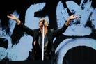 20130727 Depeche-Mode-Vingio-Parkas-Vilnius 6900