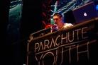 20130814 Parachute-Youth-Trakai-Castle-Trakai 9373