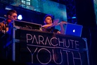 20130814 Parachute-Youth-Trakai-Castle-Trakai 8947