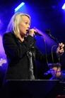 20130826 Louise-Hoffsten-Grona-Lund-Stockholm 8663 R-1