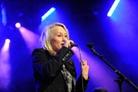 20130826 Louise-Hoffsten-Grona-Lund-Stockholm 8667 R1