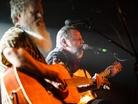 20130925 Baba-Blues-Jefferson-45yrs-Stockholm Zim0118