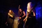 20131001 Darkest-Era-Garage-London-Cz2j0918