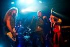 20131001 Gloryhammer-Garage-London-Cz2j1140