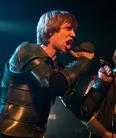 20131001 Gloryhammer-Garage-London-Cz2j1154