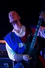 20131001 Gloryhammer-Garage-London-Cz2j1144