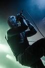 20131002 Marduk-Kb-Malmo 5735