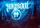 20131005 Horisont-Kb-Malmo Beo5684