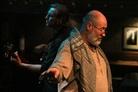 20131006 Fish-Club-New-York-Vilnius 0620