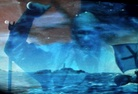 20131006 Fish-Club-New-York-Vilnius 0635