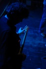 20131006 Fish-Club-New-York-Vilnius 3112
