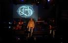 20131006 Fish-Club-New-York-Vilnius 3272