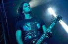 20131012 Guns-N-Roses-Tribute-Petofi-Csarnok-Budapest-Xrqf 3887