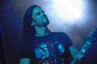 20131012 Guns-N-Roses-Tribute-Petofi-Csarnok-Budapest-Xrqf 3901