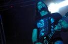 20131012 Guns-N-Roses-Tribute-Petofi-Csarnok-Budapest-Xrqf 3906
