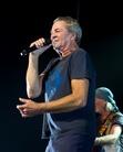 20131015 Deep-Purple-Nia-Birmingham-Cz2j3020