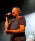 20131015 Deep-Purple-Nia-Birmingham-Cz2j3035