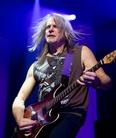 20131015 Deep-Purple-Nia-Birmingham-Cz2j3061
