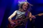 20131015 Deep-Purple-Nia-Birmingham-Cz2j3063