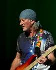 20131015 Deep-Purple-Nia-Birmingham-Cz2j3126