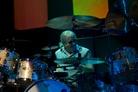 20131015 Deep-Purple-Nia-Birmingham-Cz2j3175