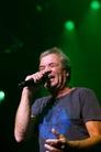 20131015 Deep-Purple-Nia-Birmingham-Cz2j3255