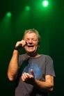 20131015 Deep-Purple-Nia-Birmingham-Cz2j3272