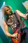 20131015 Deep-Purple-Nia-Birmingham-Cz2j3283
