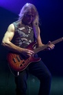 20131015 Deep-Purple-Nia-Birmingham-Cz2j3056