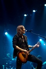 20131016 Alter-Bridge-Arena-Nottingham-Cz2j3854