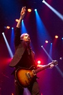 20131016 Alter-Bridge-Arena-Nottingham-Cz2j3877