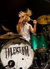 20131016 Halestorm-Arena-Nottingham-Cz2j3374