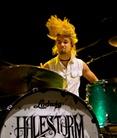 20131016 Halestorm-Arena-Nottingham-Cz2j3383