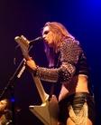 20131016 Halestorm-Arena-Nottingham-Cz2j3430