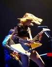 20131016 Halestorm-Arena-Nottingham-Cz2j3493
