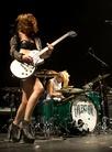 20131016 Halestorm-Arena-Nottingham-Cz2j3516