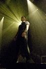 20131016 Shinedown-Arena-Nottingham-Cz2j3581