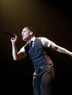 20131016 Shinedown-Arena-Nottingham-Cz2j3748