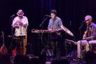 20131017 Ale-Moller-Trio-Victoriateatern-Malmo 011