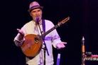 20131017 Ale-Moller-Trio-Victoriateatern-Malmo 043