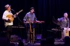 20131017 Ale-Moller-Trio-Victoriateatern-Malmo 090