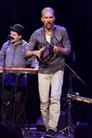 20131017 Ale-Moller-Trio-Victoriateatern-Malmo 107