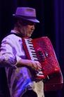20131017 Ale-Moller-Trio-Victoriateatern-Malmo 170