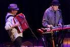 20131017 Ale-Moller-Trio-Victoriateatern-Malmo 205