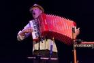 20131017 Ale-Moller-Trio-Victoriateatern-Malmo 222