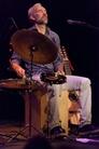 20131017 Ale-Moller-Trio-Victoriateatern-Malmo 260