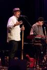 20131017 Ale-Moller-Trio-Victoriateatern-Malmo 302